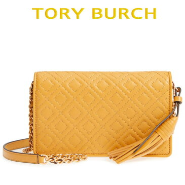 トリーバーチ 財布 ショルダーバッグ カバン 長財布 チェーン ウォレット ななめがけバッグ お財布 Tory Burch
