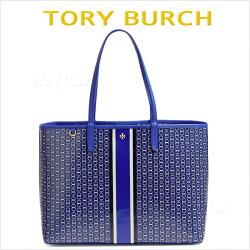 fd0f377c3c58 Tory Burch(トリーバーチ)のトートバッグに魅せられて(通販も)