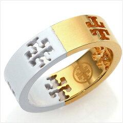 トリーバーチ リング 指輪 レディース Tory Burch 正規品