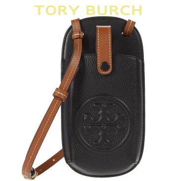 トリーバーチ スマホポーチ スマートフォン レディース おしゃれ かわいい ブランド 楽天 バッグ Tory Burch