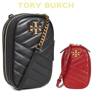 トリーバーチ スマホポーチ スマホ ポシェット レディース ブランド 財布 おしゃれ かわいい Tory Burch