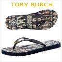 トリーバーチ サンダル ビーチサンダル レディース 歩きやすい 靴 楽天 THIN FLIP-FLOP Tory Burch 正規品