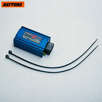 DAYTONA スーパーJOG ZR (96年〜99年) プログレス レーシングCDI