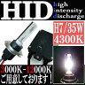 【あす楽対応】 35W HID H7 極薄型 防水 スリムバラスト 【4300K】 ゴールドウィング フォーサイト CBR600F4i CBR600RR/1000RR CBR954RR CBR1100XX ハヤブサ GSX-R1000 GSX-R750等 パーツ