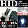 【あす楽対応】 35W HID H4 【8000K】 スライド式 Hi ビーム/Lowビーム切り替え 極薄型 防水 スリムバラスト パーツ