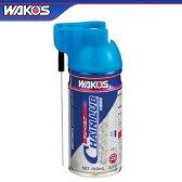 【あす楽対応】 WAKO'S ワコーズ 自転車 バイク チェーン専用 チェーンオイル 浸透性防錆潤滑剤 CHL チェーンルブ