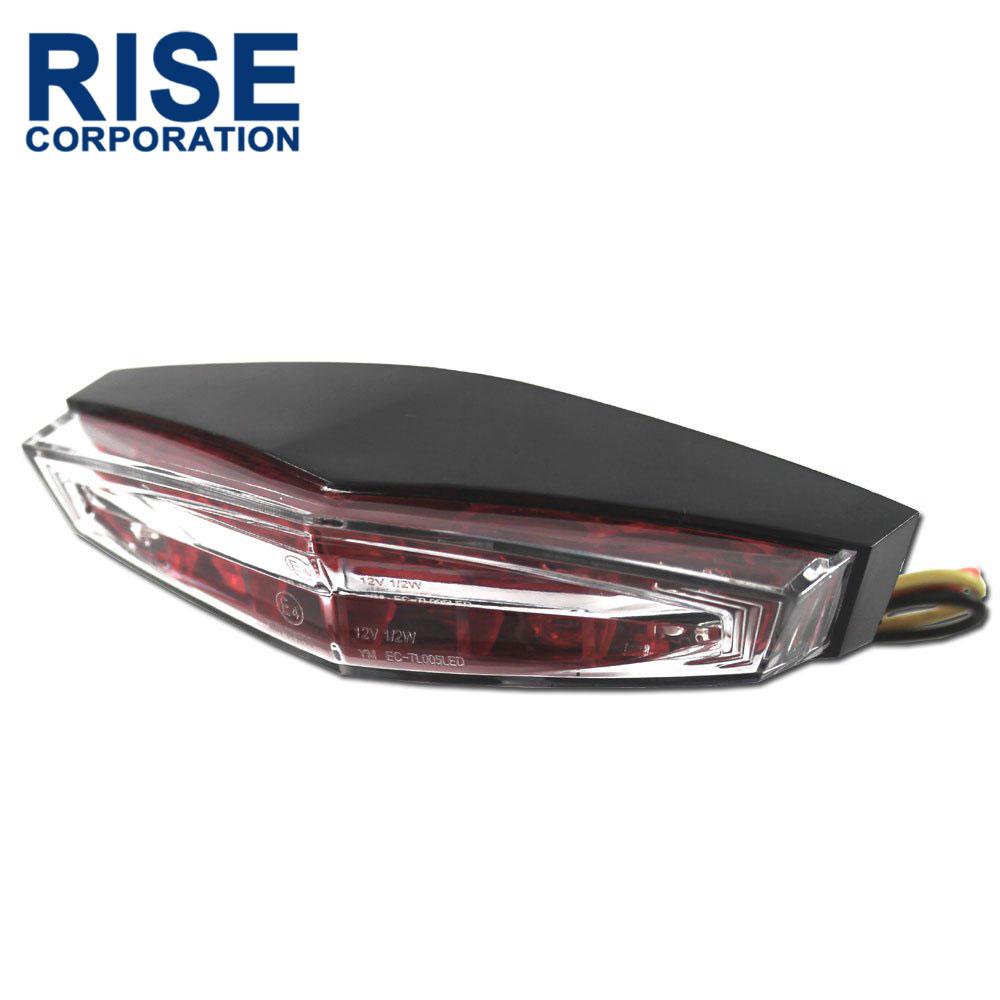ライト・ランプ, LED  LED ( 200 XR250 CRM250R TW225 DRZ50 RMX250 KDX220 )