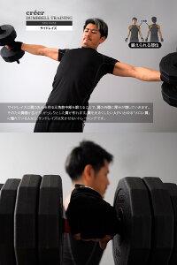 ダンベル20kg2個セット40kg筋トレ新商品ギフトホワイトデー