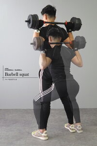 ★全品ポイントアップ中★【300円OFFクーポンあり】【楽天1位】【改良版】ダンベル可変式10kg2個セット(計20kg)セットプレートバーベルシャフトグリップ可変調整可能筋トレトレーニング健康エクササイズ500g3kg3.5kg4.5kg6kg7.5kg10kg錆びない送料