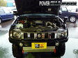 ZERO1000 パワーチャンバー スズキ ジムニー JB23W 4〜10型 ターボ車専用 日本全国送料無料