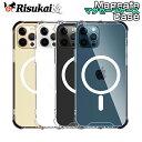 マグセーフケース iPhone12 ケース MagSafe 対応 クリア iphone12 mini ケース iphone12 pro ケース カバー クリアケース 12 max iphon..