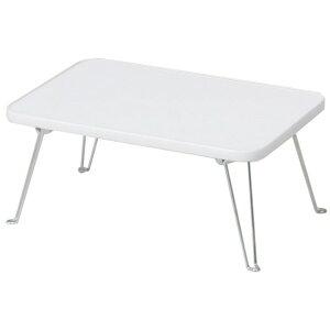 テーブル ちゃぶ台 センター コンパクト