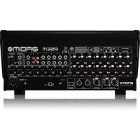MIDASコンパクトデジタルコンソールM32R