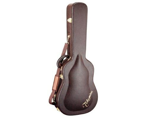 ギター用アクセサリー・パーツ, ケース Takamine HC-400 400SA400