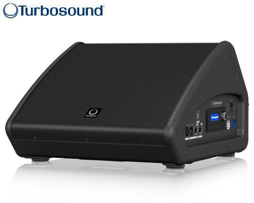 スピーカー, その他 TurbosoundTFM Series 15 TFM152M-AN