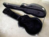 エレキギターハードケースLP-120/レスポール用