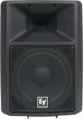 ★PA定番スピーカー★EV エレクトロボイス SX300E ブラック/黒 スピーカー