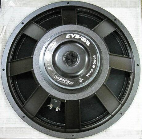 DAW・DTM・レコーダー, その他 EV 18 EVS-18S EVS18S