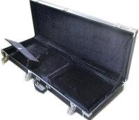エレキギター/ハードケースST&TLタイプギターハードケースEG120