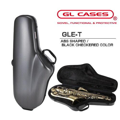 アクセサリー, その他 GL CASESGLE-T ABS