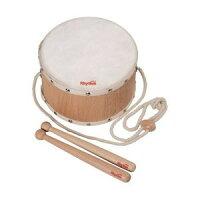 リズムポコ/RhythmpocoベビードラムRP-390/BD