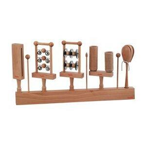 楽器玩具, 太鼓・ドラム・パーカッション Rhythm poco RP-950PS