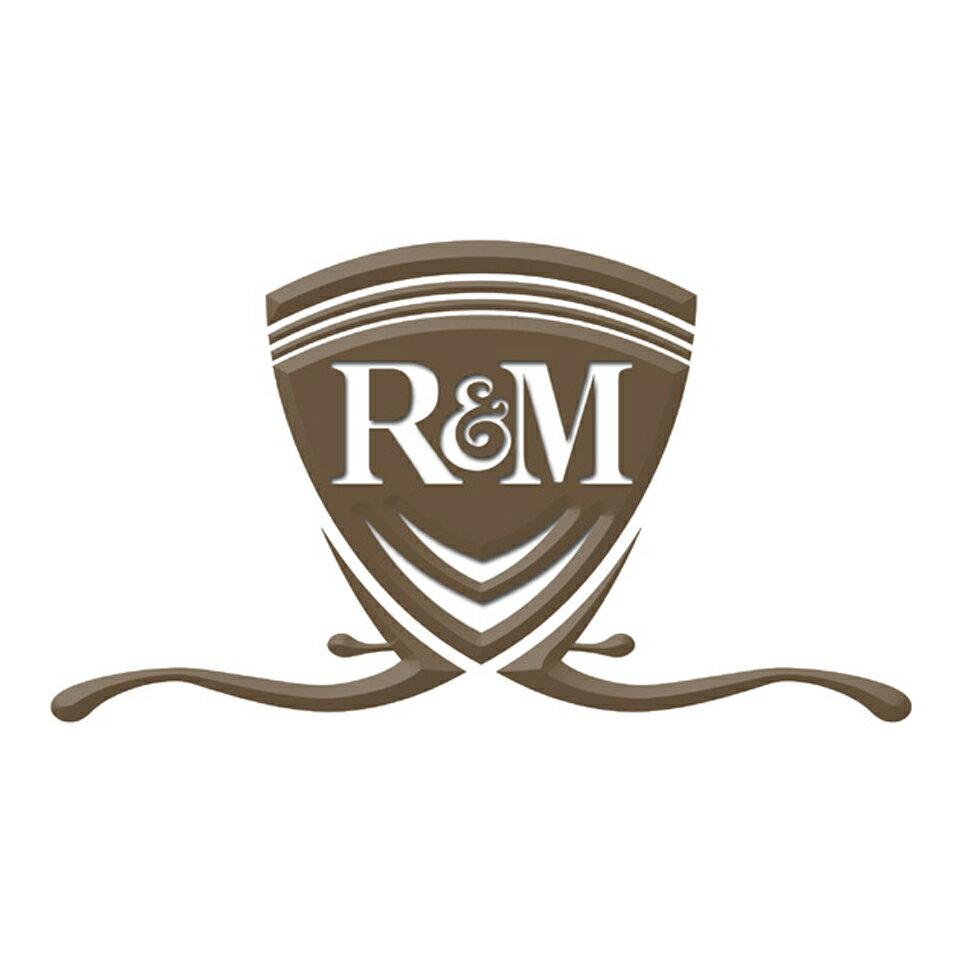 R&Mインテリアストア