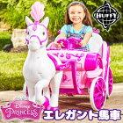 """Huffy12インチディズニープリンセスガールズバイクwithドールシート子供用自転車子供用自転車幼児用自転車キッズサイクル補助輪ベルチェーンカバージュニアキッズバイクHuffy12""""DisneyPrincessGirls'BikewithDollSeat"""