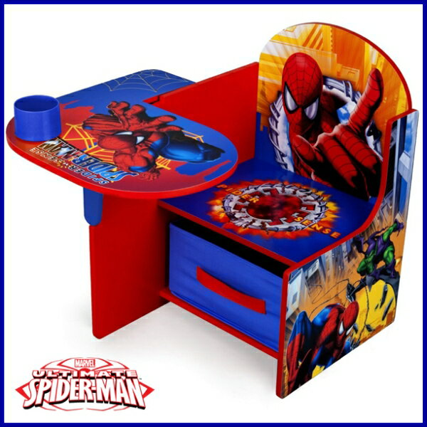 Auc Roadster Rakuten Global Market Spider Man With