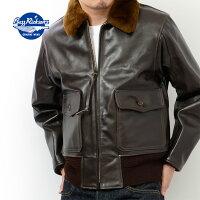 ファッション,メンズ,コーディネート,トップス,ボトムス,通販,バズリクソンズ,BUZZRICKSON'S,フライトジャケット,BR80145