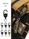 Laloro ラローロ スワロフスキー・クリスタル使用 携帯ストラップ KR6005T 223ピンク T OLS-3