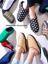 SUBU スブ サンダル 2020 スリッパ メンズ レディ