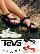 TEVA サンダル レディース テバ テヴァ HURRICANE XLT W ハリケーン スポーツ ビーチ トング アウトドア 靴 シューズ ウィメンズ キャンプ 海水浴 夏フェス レジャー ストラップ EVA マリン フットウェア 4176