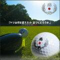 【NEW】【あす楽】リンクス飛砲(HIHO)高反発ボール(ホワイト)1ダースディスタンス系ゴルフボール