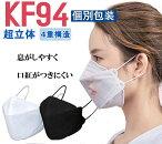 2枚組2021新作4DマスクSNS話題大人気使い捨て不織布マスク高密度フィルターウィルス対策花粉男女兼用