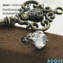 ステンレススタッドピアス 立て爪半透明ドーム型トップ(1個売り)◆選べる福袋対象◆◆オマケ革命◆