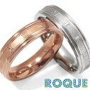 サージカルステンレスリング 指輪 ペアリング エタニティ(1個売り)◆選べる福袋対象◆◆オマケ革命◆