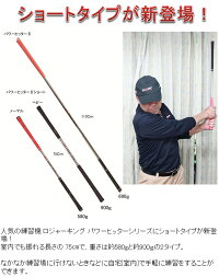 HIROTA-GOLF-Roger-King-Power-Hitter