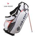 ゴルフ初心者必見 最低限揃えるべき道具8つを紹介 ゴルフフォーカス Golf Focus