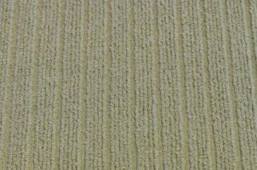 店長おすすめ ラゲッジマット エブリィバン DA64V 専用 荷台マット ベージュ [送料無料] セミオーダーメイド 車 汚れ防止 新品 パーツ ラゲージマット カーゴマット カバー 保護