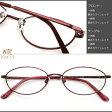 【メガネ 度付き】 WB3288-51 WB Standart フルリム(メタル)【眼鏡 度付き】【メガネ フレーム】【眼鏡】【メガネ通販】【通販メガネ】