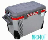 《送料無料》エンゲル冷蔵庫・冷凍庫MR040F