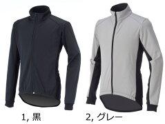 saitoimport(サイトウインポート)冬用ウインドブレークサイクルジャケット