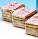 ●カニヤ 乾パン(5枚入りx16袋)缶入り/賞味期限2021...