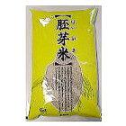 【令和1年産米】山形県庄内産胚芽米はえぬき5kg※10月初旬から中旬出荷予定