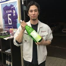 賀茂鶴特別純米酒1800ml