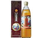 入江保命酒本舗十六味保命酒(ほうめいしゅ)900ml/鞆の浦の秘伝酒