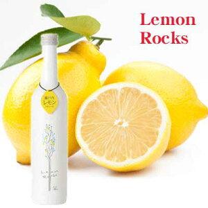 【3本以上で送料無料】レモンロックスLemonRocks16度700ml瀬戸内レモン