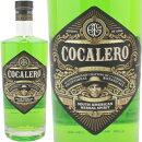 【3本以上で送料無料】コカレロCOCALERO29度700ml《コカの葉のリキュール》