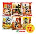 (送料無料)ナカキ食品 こんにゃく麺 ラーメン うどん 選べる12袋セット(低カロリー&低糖質)